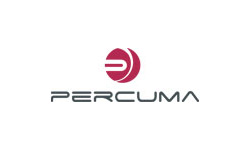 Percuma by CKE - Third-Party-Events#third-party-events